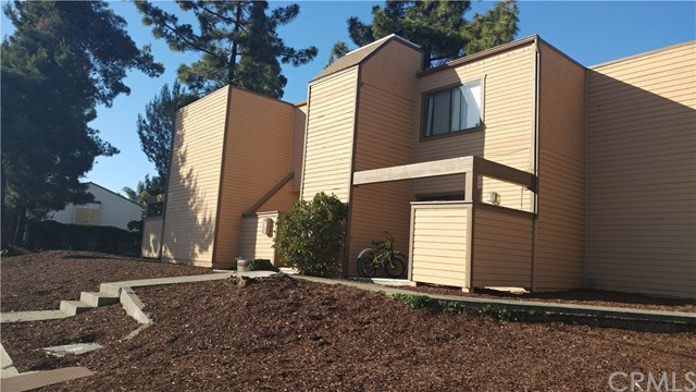 3380 Bullock Lane, San Luis Obispo, CA 93401