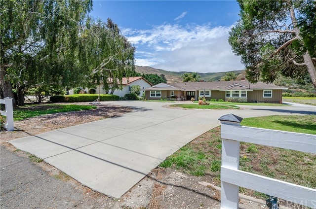 1395 San Miguelito Rd, Lompoc, CA 93436 Photo