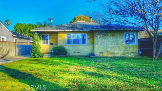 16213 Gilmore Street, Lake Balboa, CA 91406