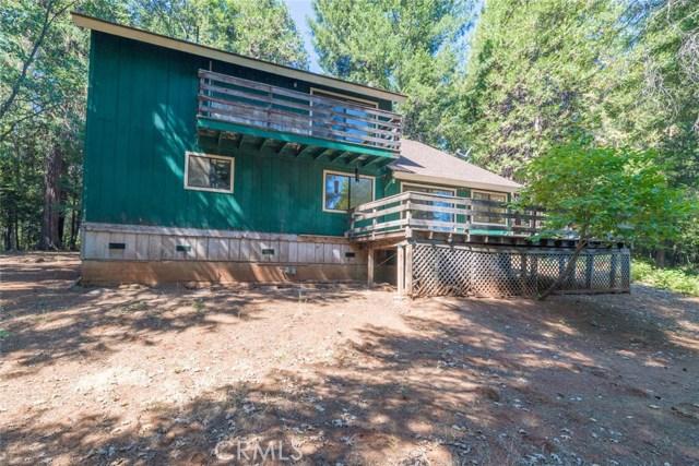 5453 Platt Mountain Rd, Forest Ranch, CA 95942 Photo 30