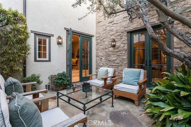 49 Summer House, Irvine, CA 92603 Photo 23