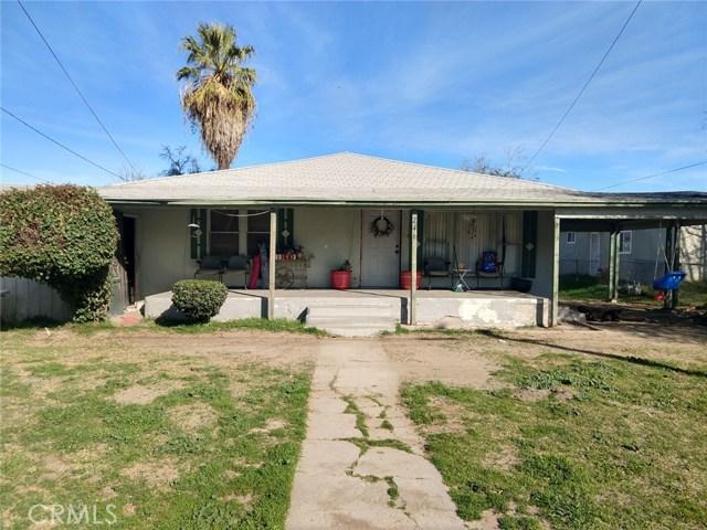 246 E Dumas Street, San Bernardino, CA 92408