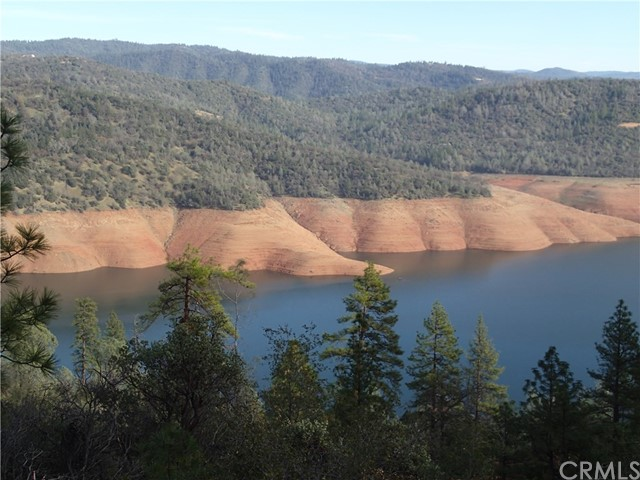 0 Box Hollow, Oroville, CA 95915