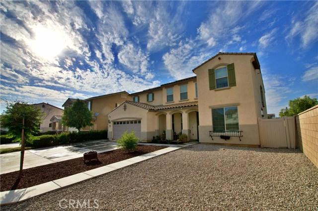 1188 Laguna Street, Perris, CA 92571