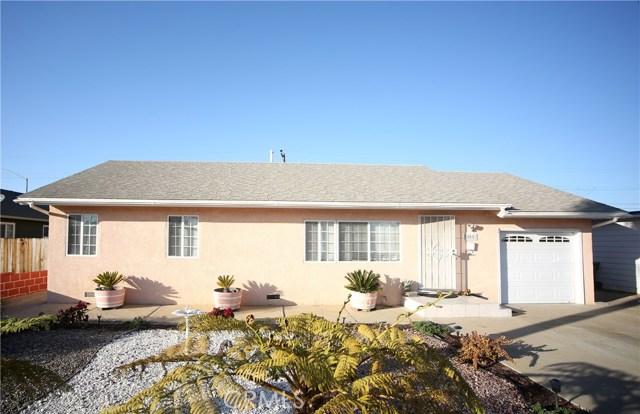 805 E Laguna Avenue, Santa Maria, CA 93454