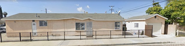 11873 Arkansas Street, Artesia, CA 90701