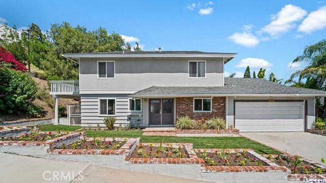 12672 Charmaine Lane, Cowan Heights, CA 92705