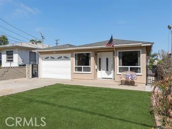 432 California Street, El Segundo, CA 90245