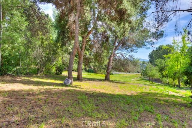 31886 Via Faisan, Coto de Caza, CA 92679 Photo 25