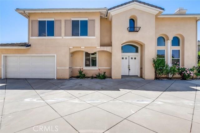 12383 Magnolia Street, El Monte, CA 91732