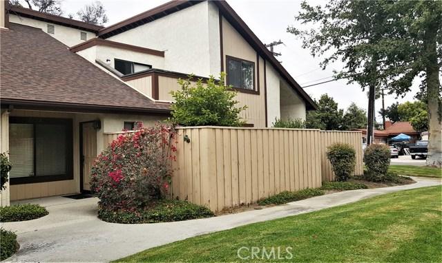 8728 Mar Drive 18, Garden Grove, CA 92844