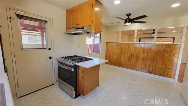 14. 22033 Newkirk Avenue Carson, CA 90745