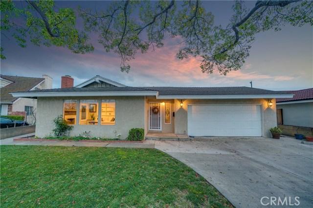 5402 Stanford Avenue, Garden Grove, CA 92845