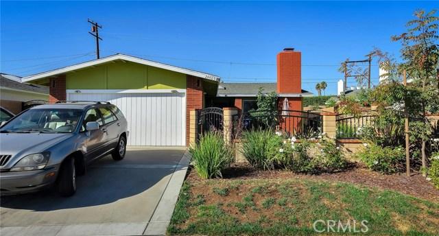 Photo of 24405 Marbella Avenue, Carson, CA 90745