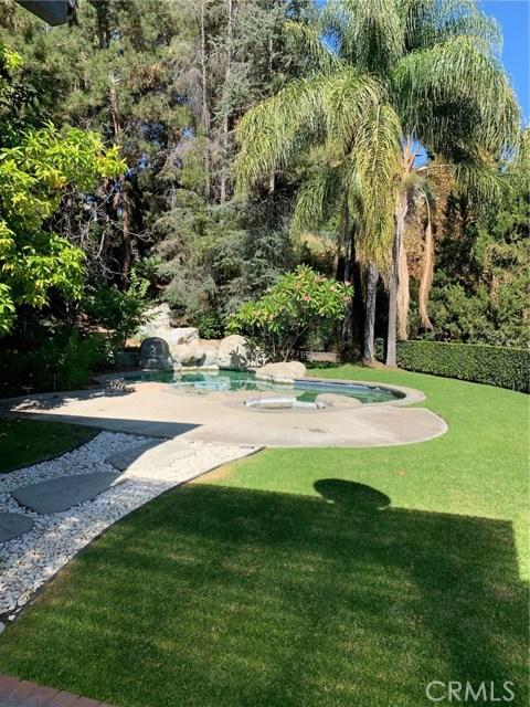 300 Whispering Pines Drive Arcadia, CA 91006