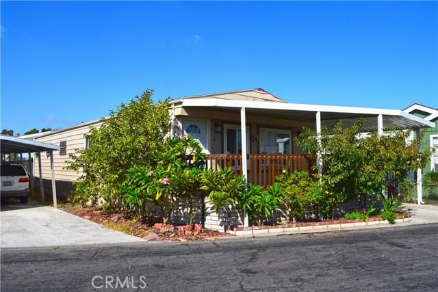 7142 Orangethorpe Avenue 6A, Buena Park, CA 90621