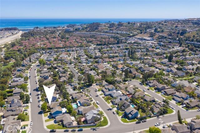 2. 33371 Coral Reach Street Dana Point, CA 92629