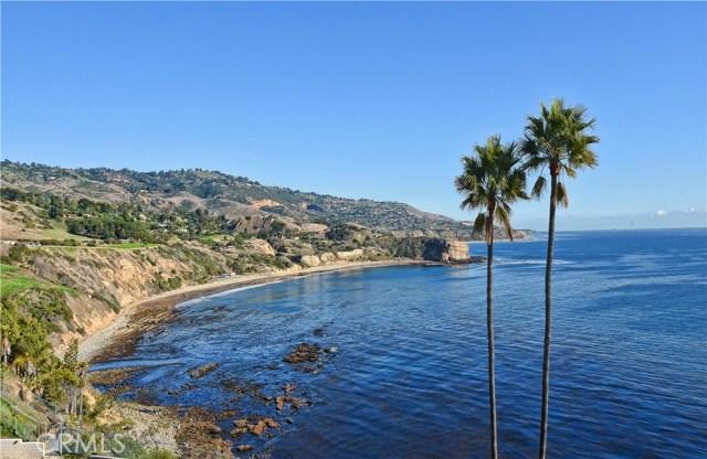 32759 Seagate Drive G, Rancho Palos Verdes, CA 90275