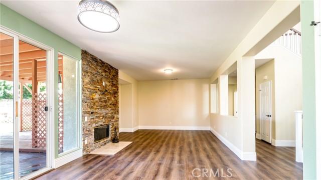 13. 12758 Amberhill Avenue Eastvale, CA 92880