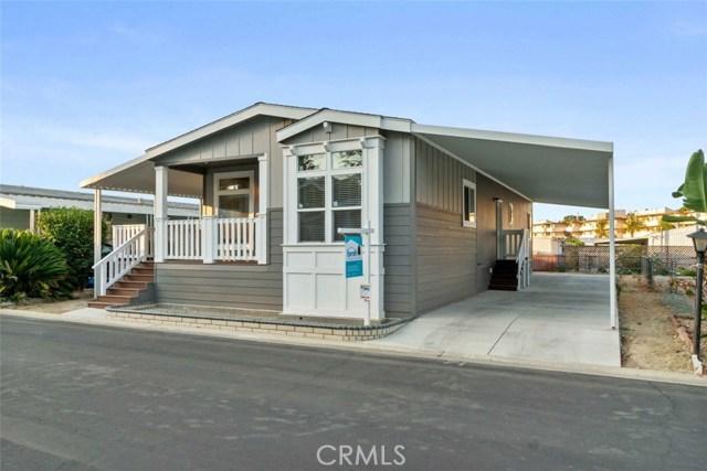 26200 Frampton Av, Harbor City, CA 90710 Photo 2