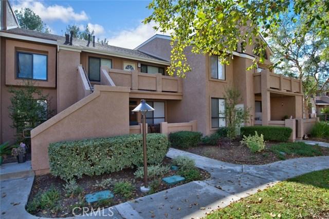 155 N Singingwood Street 39, Orange, CA 92869