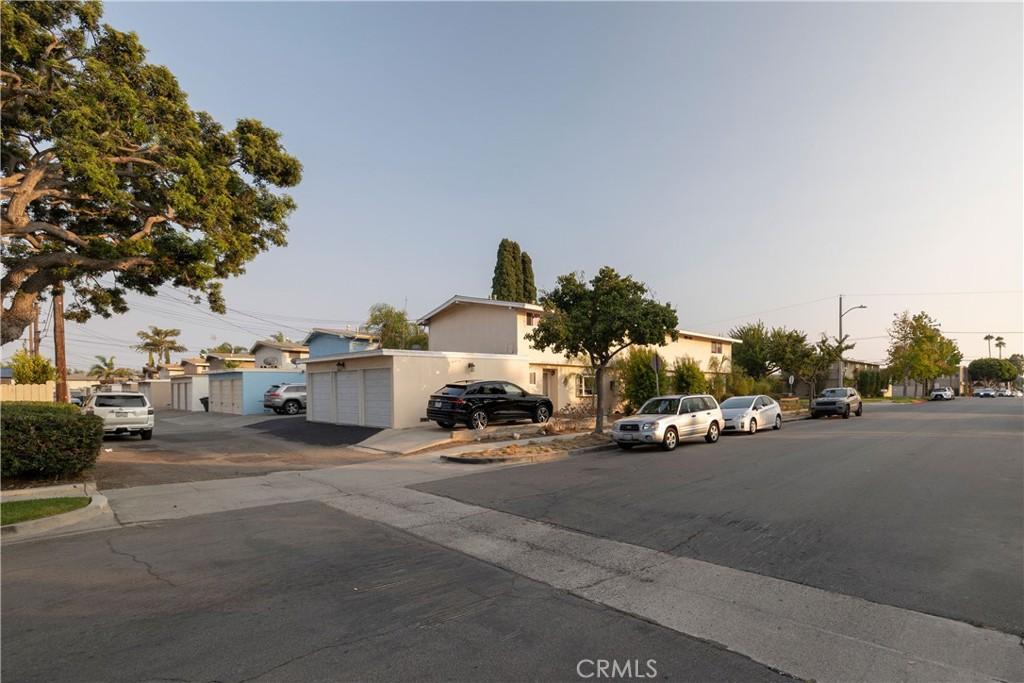 Photo of 254 Cabrillo Street, Costa Mesa, CA 92627