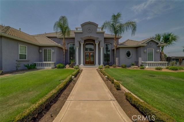 5967 Phoenician Court, Merced, CA 95340