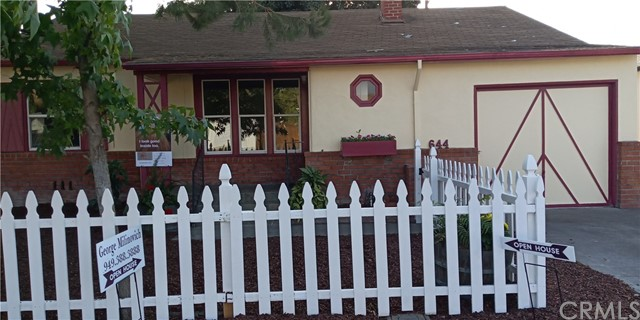 644 Scott Bl, Santa Clara, CA 95050 Photo 1