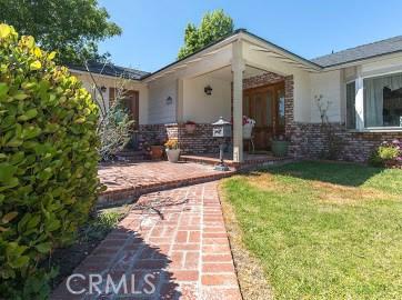 16321 Janine Drive, Whittier, CA 90603