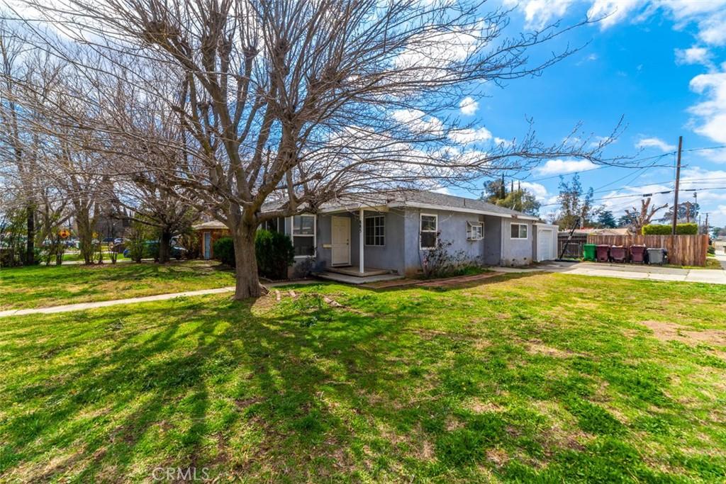885     Palm Avenue, Beaumont CA 92223