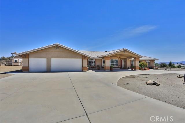 10224 Whitehaven St, Oak Hills, CA 92344 Photo 6