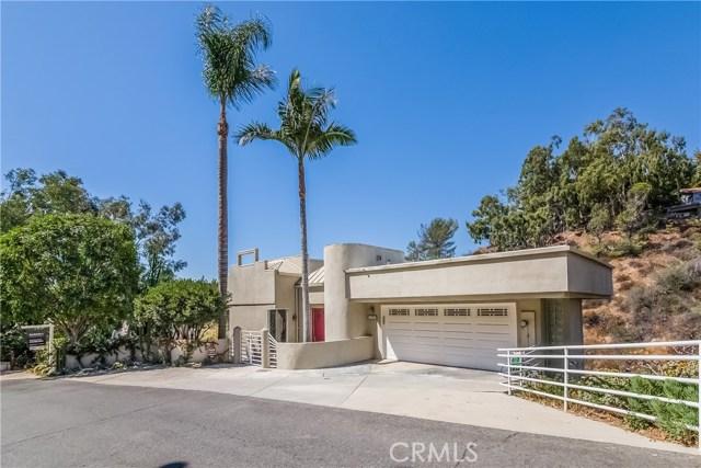 1388 Glen Oaks Bl, Pasadena, CA 91105 Photo 7