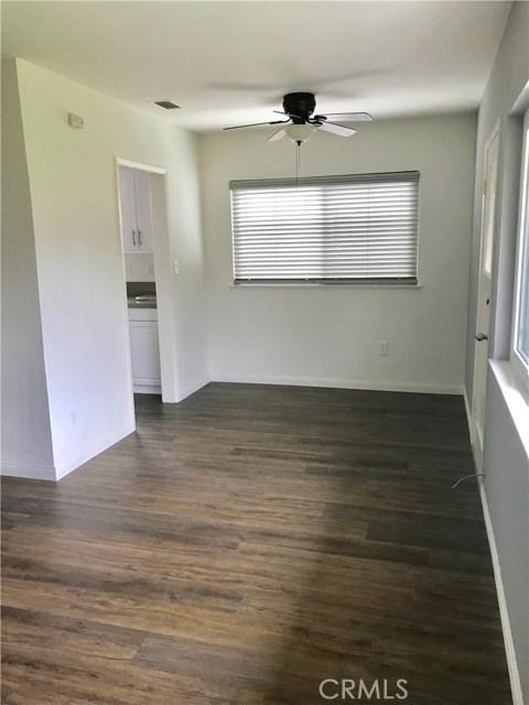 Image 4 of 725 W Roberta Ave, Fullerton, CA 92832
