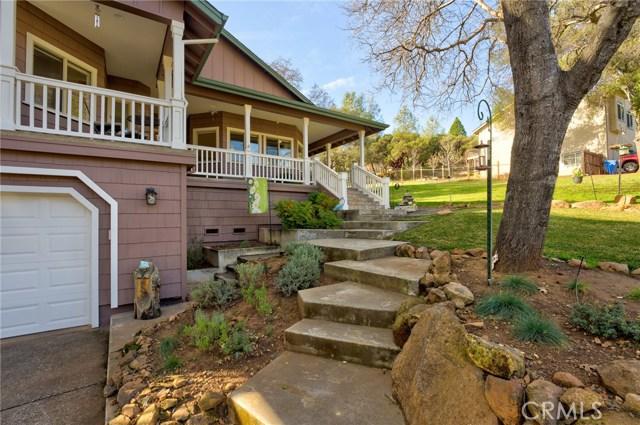 16825 Hawks Hill Rd, Hidden Valley Lake, CA 95467 Photo 2