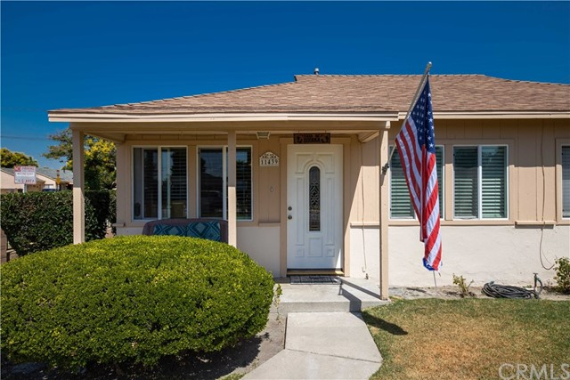 11439 Rosecrans Avenue, Norwalk, CA 90650