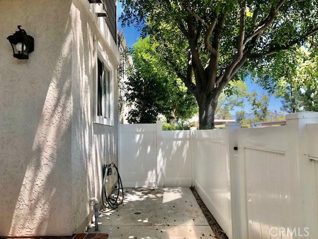 Image 2 for 125 Abbeywood Ln, Aliso Viejo, CA 92656