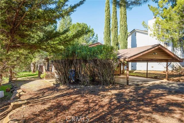 16609 Greenridge Rd, Hidden Valley Lake, CA 95467 Photo 2