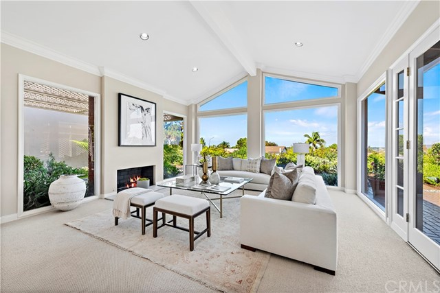 3 Rue Montreux | Big Canyon Deane (BCDN) | Newport Beach CA