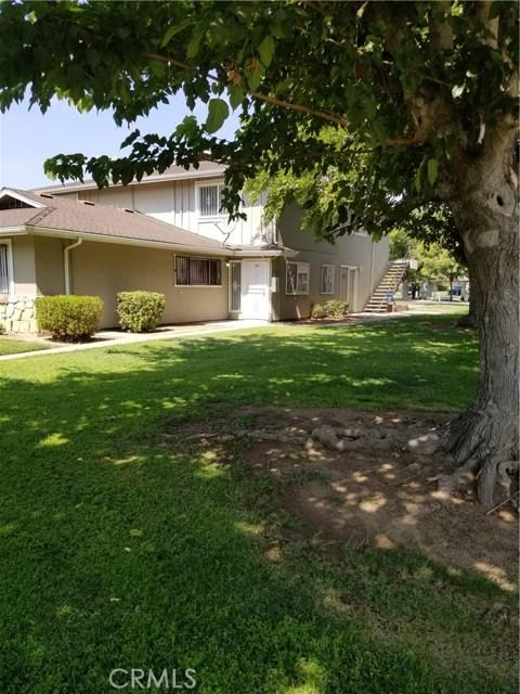 2576 W Fairmont Avenue 101, Fresno, CA 93705