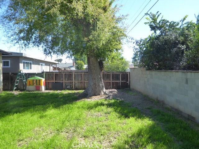 Image 8 For 4336 Via San Luis