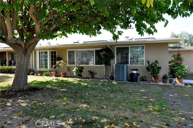 1601 Glenview Road 64A M12, Seal Beach, CA 90740