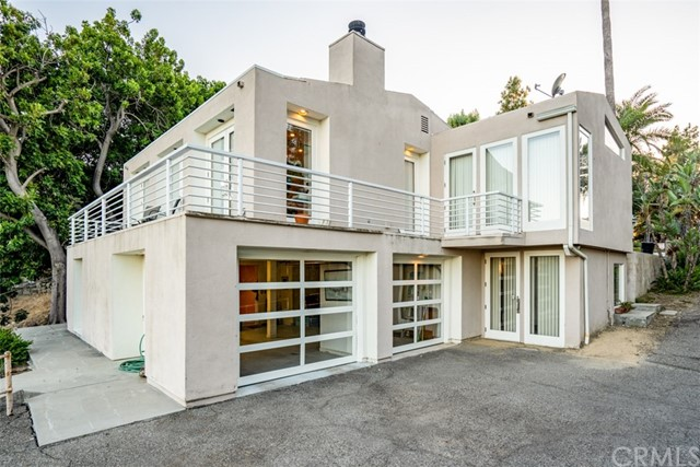 One of Custom Built Anaheim Hills Homes for Sale at 440 S Mohler Drive