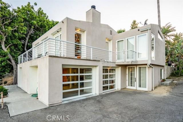 440 S Mohler Drive, Anaheim Hills, CA 92808