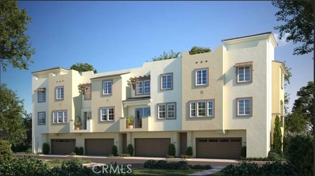 316 Millstream Court, Santee, CA 92071
