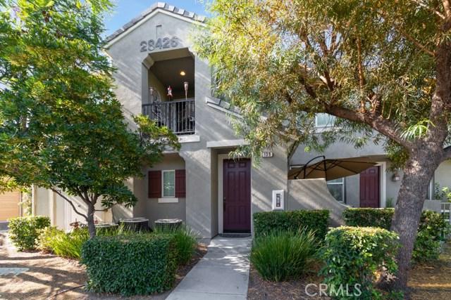 28426 Socorro Street 139, Murrieta, CA 92563