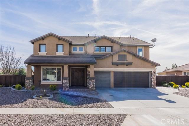 34649 Maplewood Lane, Yucaipa, CA 92399