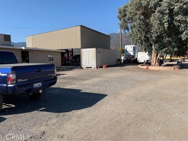 19870 Kendall Drive, San Bernardino, CA 92407