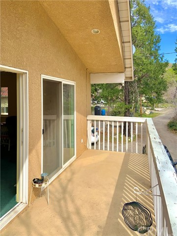 496 Call Of The Canyon Rd, Lytle Creek, CA 92358 Photo 2
