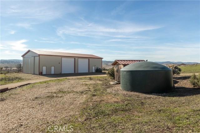 11012 Pear Valley Wy, San Miguel, CA 93451 Photo 33