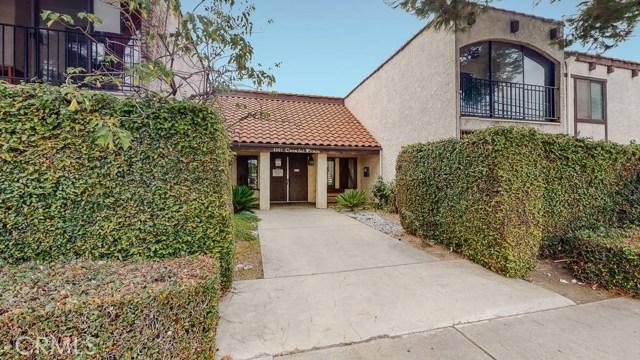 Photo of 4501 Peck Road #2, El Monte, CA 91732